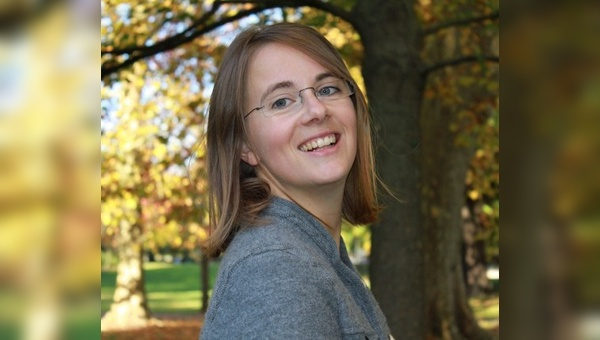 Kerstin Lichtblau