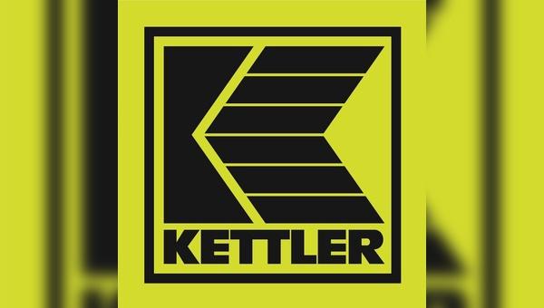 Kettcar-Hersteller Kettler steht vor dem Aus - der Fahrradhersteller Kettler freilich nicht.