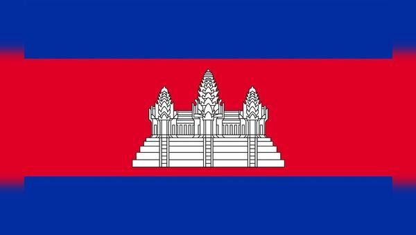 Kambodscha ist bei Lieferungen von Konsumgütern in die EU vom Zoll befreit.