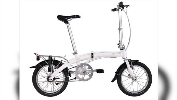 Künftig in Frankreich über Cycleurope erhältlich