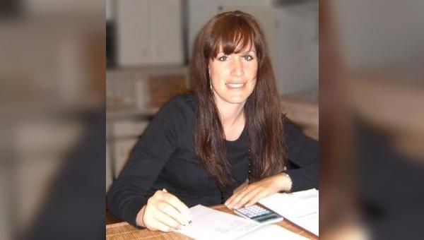 Ulrike Prokasky