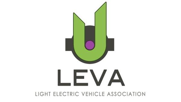 Neue Marktzahlen des Handelsverbands LEVA-EU für Europa