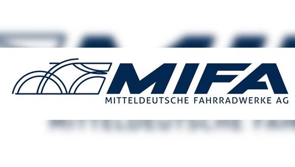 Die Mifa-Insolvenz zieht Kreise.