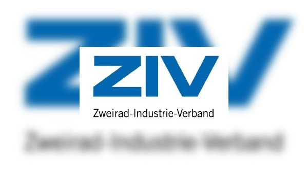 Zweirad Industrieverband