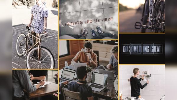 Die Eurobike bietet 2018 einige Extras für junge Start-Ups.