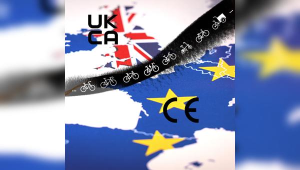 Der Brexit bringt neue Regelungen in vielen Bereichen.