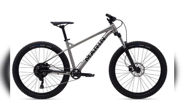 Der amerikanische Fahrradhersteller tauscht bei bestimmten Modellen das Tretlager aus.