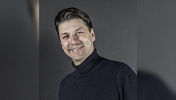 Nicola Rosin