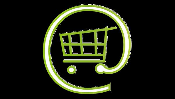 Augen auf beim Einkaufen im Internet.