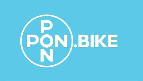 Pon.Bike regelt Geschäftsführung in der Schweiz intern.
