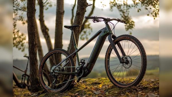 Gelistet als Streckenlieferant bei Bike&Co