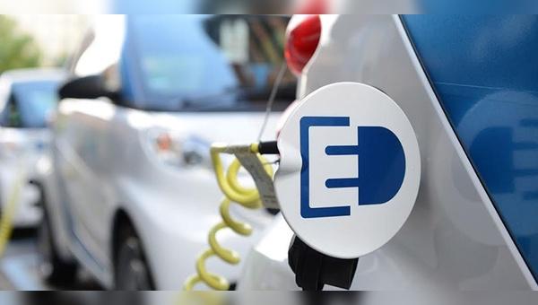 Die Förderung von Elektromobilität in Baden-Württemberg wird fortgesetzt.