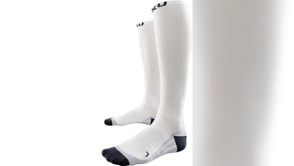 Compression Race Socks