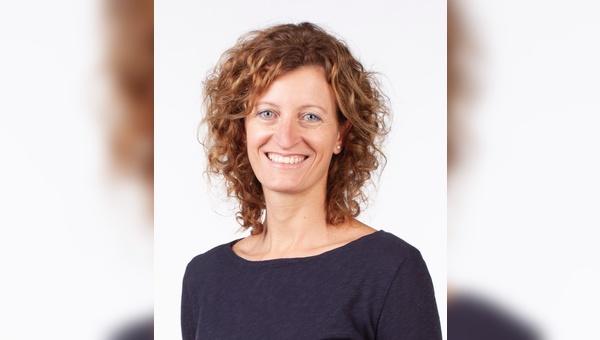 Barbara Merz-Weigandt