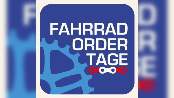 Die Fahrradordertage finden auch 2019 in Wels statt.