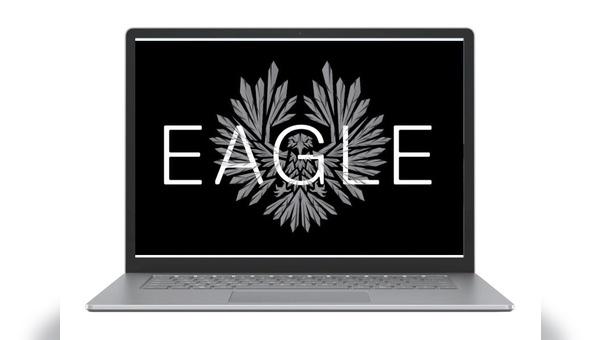 Sram stellt neue Eagle-Komponenten im Rahmen eines Webinars vor.