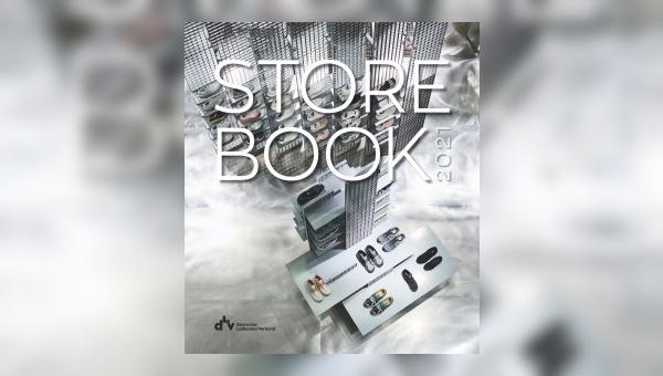 Das Store Book 2021
