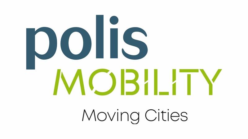 Die neue Kölner Messe unter dem Motto: Städte bewegen.