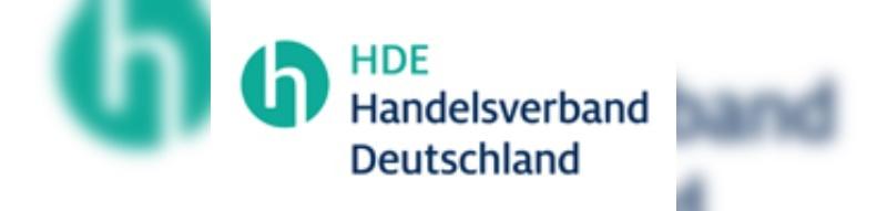 Handelsverband Deutschland