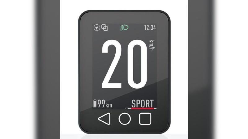 Für das Z20-System gibt es jetzt eine passende App.