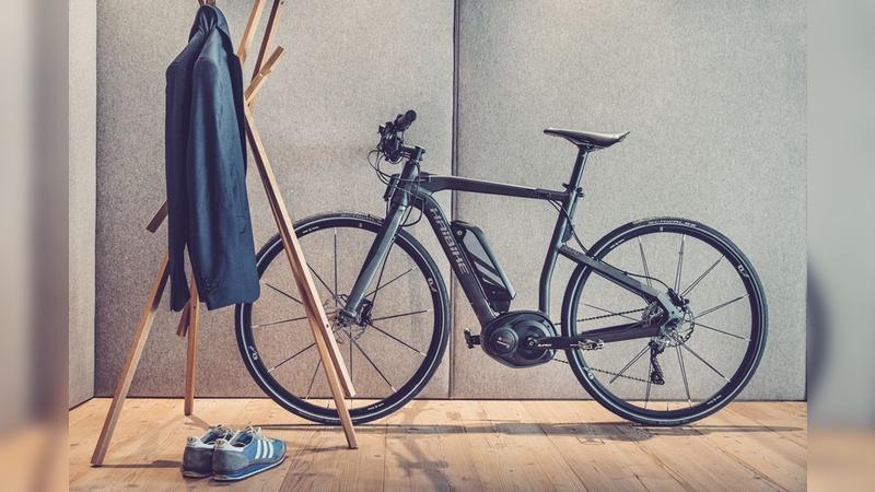 Wann ist ein Pedelec ein Fahrrad?