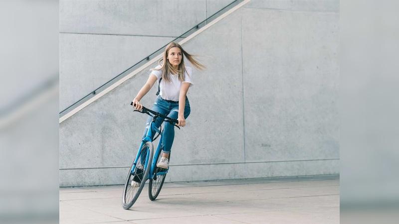 Von Kinder-E-Bikes bis zu Kleinwagen
