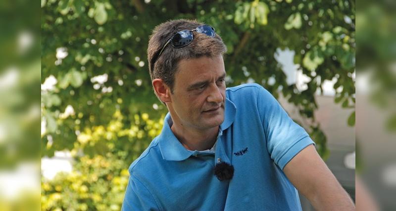 Lars Röttger