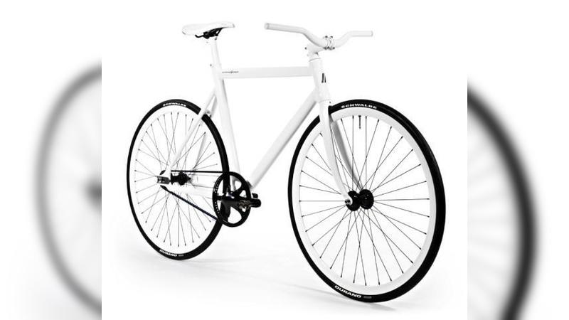 Schindelhauer bikes