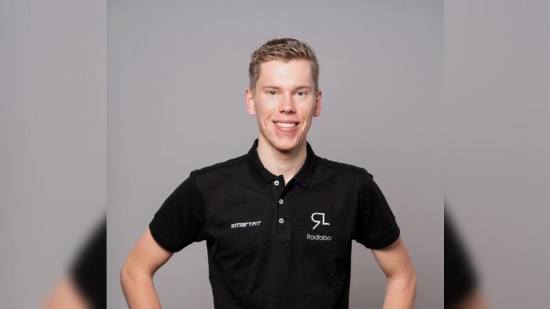 Adrian Horchler