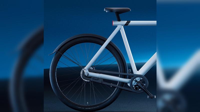 Stylisches E-Bike, aber auch legal unterwegs?