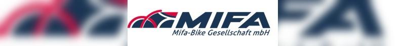Ist Sangerhausen für Mifa bald Geschichte?
