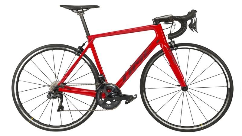 Time Bikes bekommt einen neuen Eigentümer