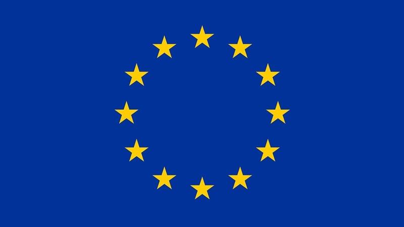 Die Europäische Union setzt neue Rahmenbedingungen.