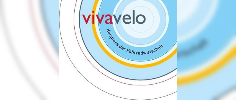 In knapp zwei Monaten findet die 4. Ausgabe von Vivavelo in Berlin statt