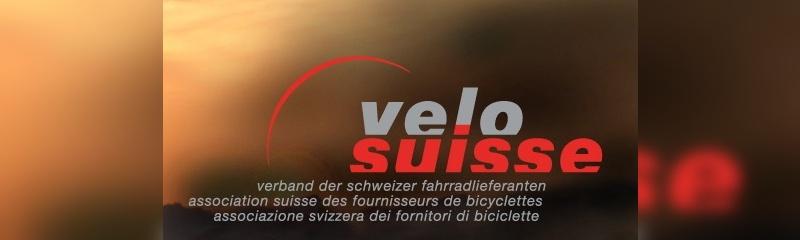 Der Schweizer Lieferantenverband gab soeben die Verkaufszahlen für 2015 bekannt