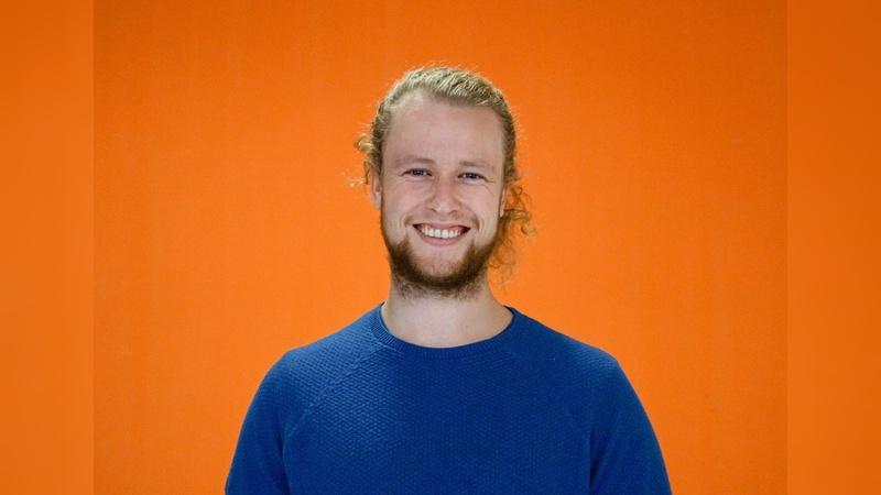 Sebastian Gengenbach