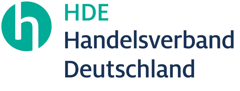 Der HDE schreibt den Innovationspreis des Handels 2020 aus.
