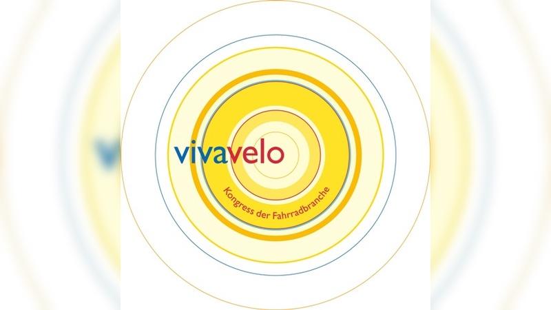 vivavelo 2012