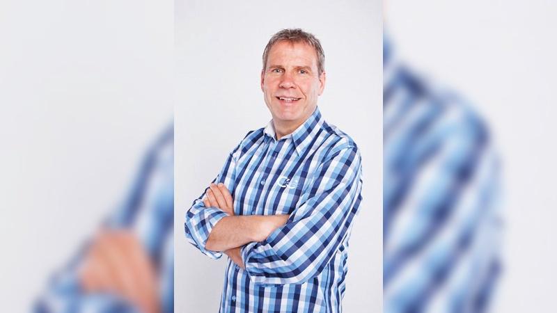 »Wir sind sehr hart mit der Stiftung Warentest ins Gericht gegangen«, sagt Werner Forster.