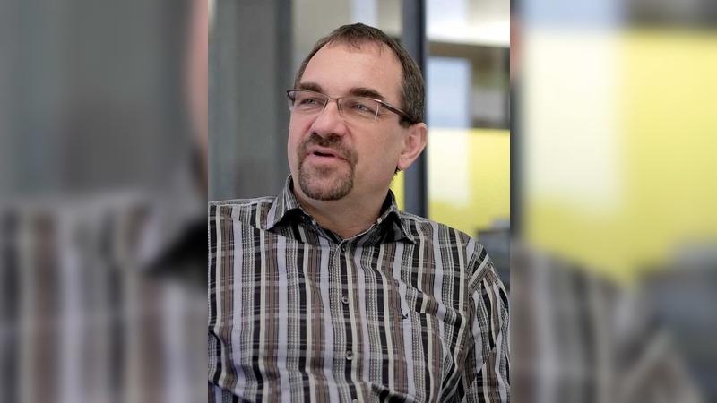 Kurt Schär
