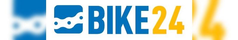 Neuer Eigentümer für Bike24
