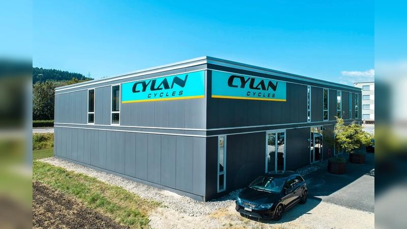 Cylan wählt künftig den direkten Weg zum Endverbraucher.