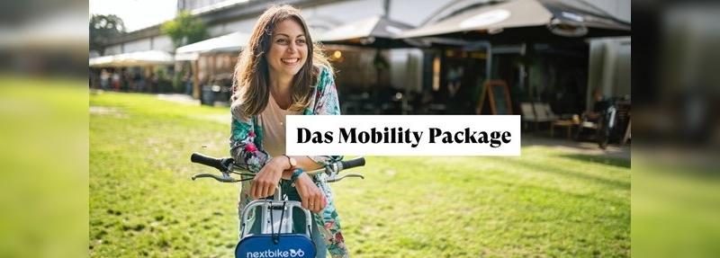 Back Market schnuert ein Mobiltaets-Paket