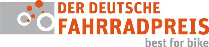 Quelle: www.der-deutsche-fahrradpreis.de
