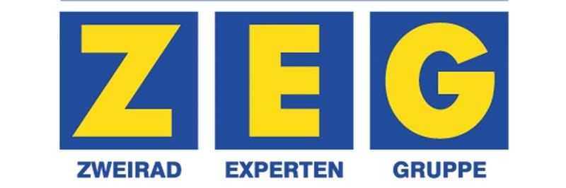 ZEG-Logo