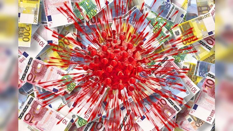 Unternehmen sind in der Lage bis zum Jahresende eine steuer- und sozialversicherungsfreie Corona-Praemie ihren Beschäftigten auszuzahlen.
