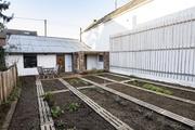 Der Bauernhof ist nun darauf ausgelegt, als großes Projekt zur Inklusion beizutragen.