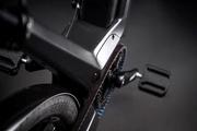 Neues Carbon E-Bike aus Südtirol