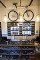 Rennradfahrer finden im Velodome ein mehr als nur ansprechendes Angebot.