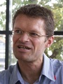 Klaus Wellmann